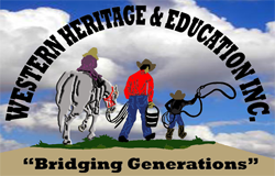 Western Heritage and Education