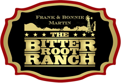 Bitter Root Ranch