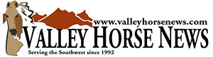 Valley Horse News