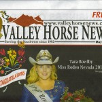 VHN Miss Rodeo Nevada 201305032013_0000