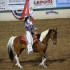 2016_June_Reno_Rodeo_Patriot_Night